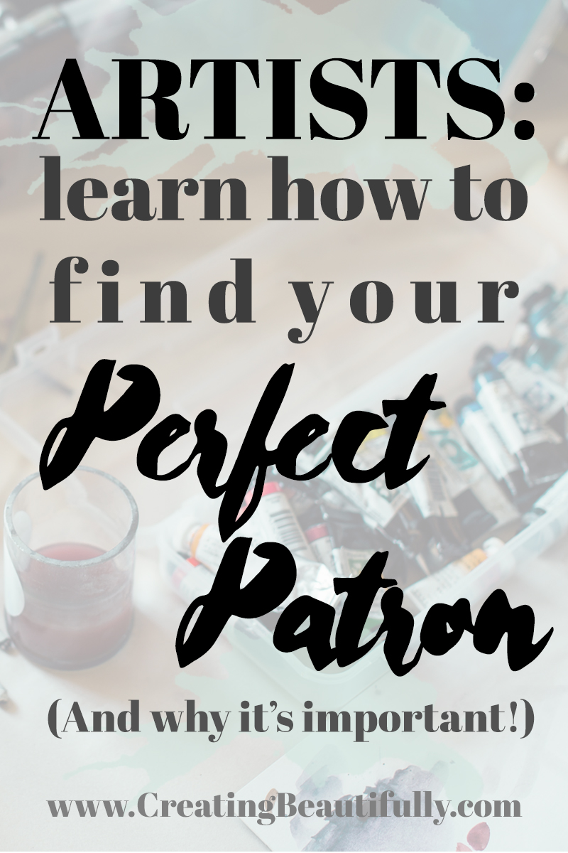Find Perfect Nail Shapes For Girls Fashion Tips: Learn How To Find Your Perfect Patron